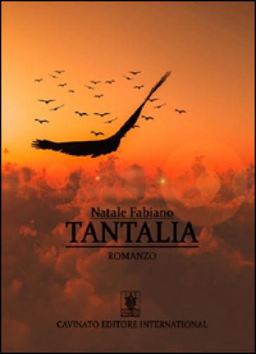 Tantalia - Natale Fabiano | Kritjur.org