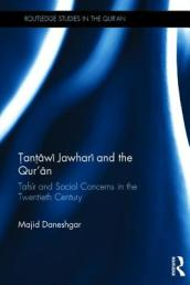 Tantawi Jawhari and the Qur an