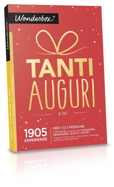 Tanti auguri a te cofanetto regalo mondadori store for Regalo libri gratis