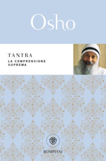 Tantra - Osho | Ericsfund.org