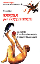 Tantra per l'Occidente