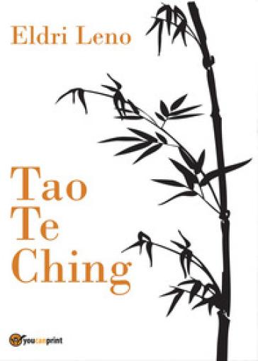 Tao Te Ching - Eldri Leno | Kritjur.org
