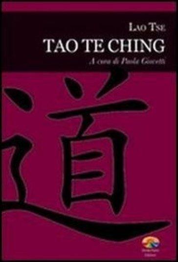 lao tzu tao te ching pdf