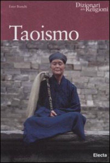 Taoismo - Ester Bianchi | Rochesterscifianimecon.com