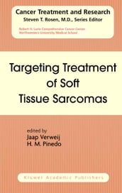 Targeting Treatment of Soft Tissue Sarcomas