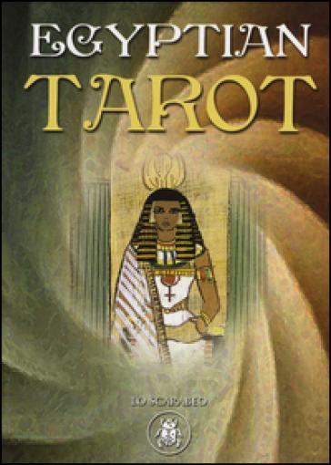 Tarocchi egizi Grand trumps gt -  pdf epub
