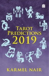 Tarot Predictions 2019
