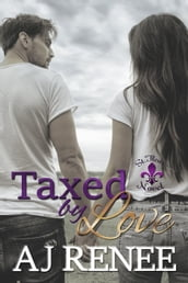 Taxed by Love