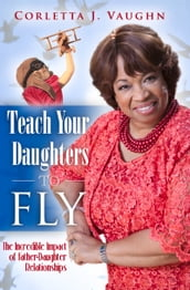 Teach Your Daughters to Fly
