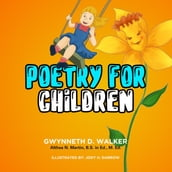 Teacher Gwynneth s Poetry for Children
