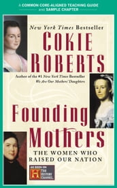 A Teacher s Guide to Founding Mothers