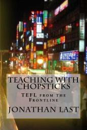 Teaching with Chopsticks