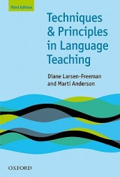 /Techniques-and-Principles/Diane-Larsen-Freeman-Marti-Anderson/ 978019442360