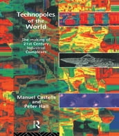 Technopoles of the World