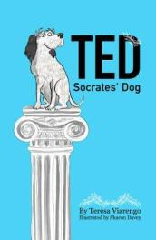 Ted - Socrates  Dog