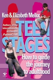 Teen Stages