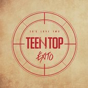 Teen top 20 s love two..