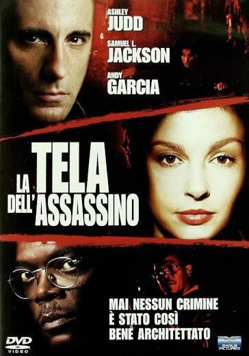 Tela Dell'Assassino (La)
