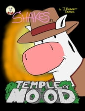 Temple Of Moo d
