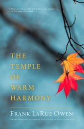 Temple of Warm Harmony