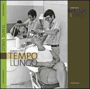 Tempo lungo - Giuseppe Cucco  