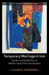 Temporary Marriage in Iran