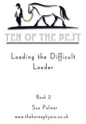 Ten of the Best - Book 2