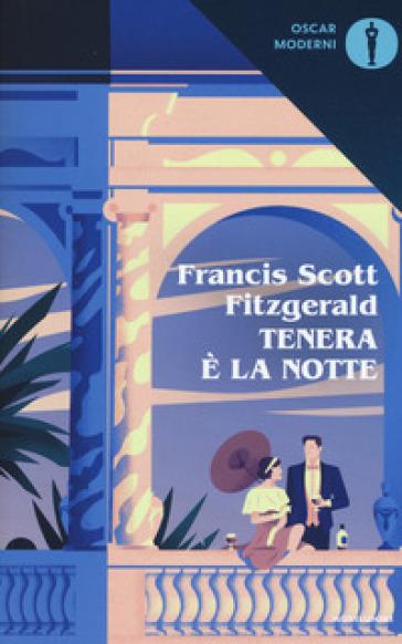 Tenera è la notte - Francis Scott Fitzgerald | Kritjur.org