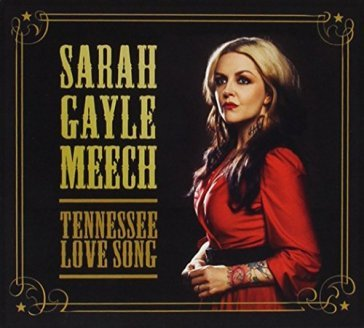 Tennessee love song