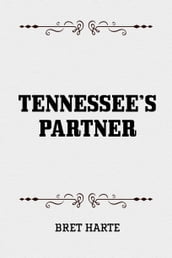 Tennessee s Partner