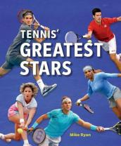 Tennis  Greatest Stars
