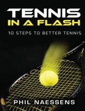 Tennis in a Flash
