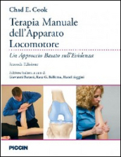 Terapia manuale dell
