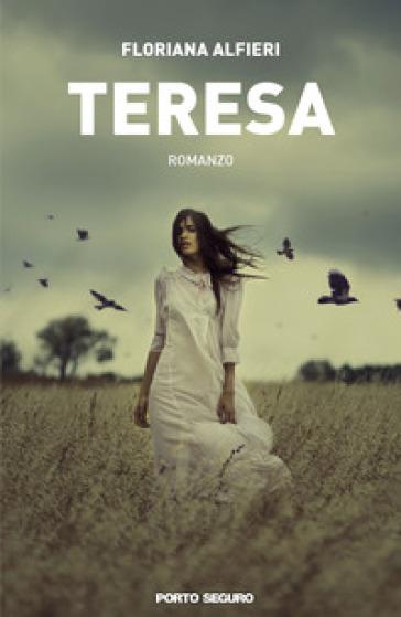 Teresa - Floriana Alfieri |