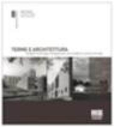 Terme e architettura. Progetti, tecnologie, strategie per una moderna cultura termale. Ediz. illustrata - Emilio Faroldi  