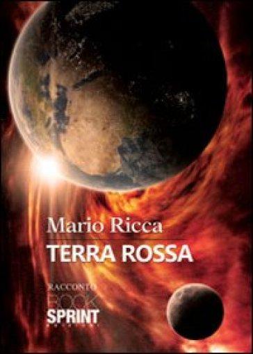 Terra rossa - Mario Ricca  