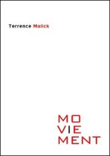 Terrence Malick - G. Lanzo   Rochesterscifianimecon.com