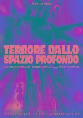 Terrore Dallo Spazio Profondo (Special Edition) (2 Dvd) (Restaurato In Hd)