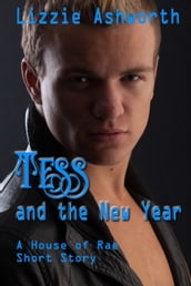 Tess and the New Year
