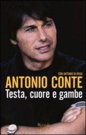 /Testa-cuore-e-gambe/Antonio-Conte-Antonio-Di-Rosa/ 978881706092