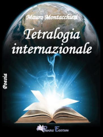 Tetralogia internazionale