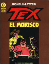 Tex. El morisco