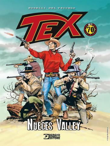 Tex. Nueces Valley - Mauro Boselli   Jonathanterrington.com