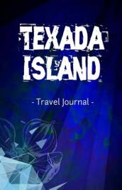 Texada Island Travel Journal