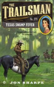 /Texas-Swamp-Fever/Jon-Sharpe/ 978045123892
