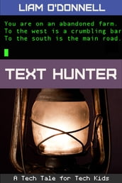 Text Hunter