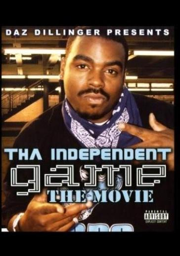 Tha independent game - the mov