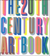 The 20th Century Art Book