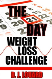 The 21-Day Weight Loss Challenge