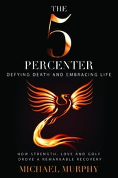 The 5 Percenter